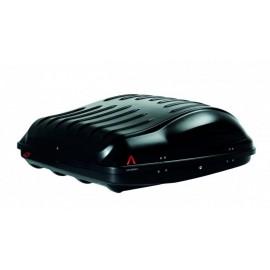 BOX AUTO MOD. REEF 390 LT NERO