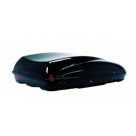 BOX AUTO MOD. HELIOS LT. 400  B
