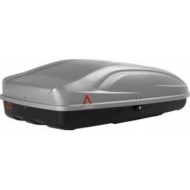 BOX AUTO MOD. ABSOLUTE 400 LT
