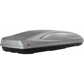 BOX AUTO MOD. ABSOLUTE  480 LT