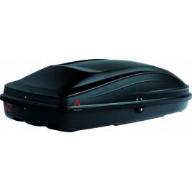 BOX AUTO MOD. SPARK 320 LT.