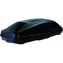 BOX AUTO MOD. EXODUS 420 LT